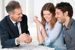 real estate agency Prospect