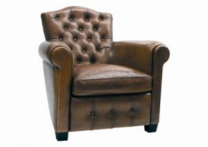 Leather Armchairs Adelaide