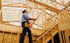 #1 House Builders Adelaide