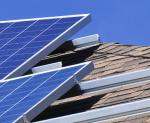Climat Solar Panels Adelaide