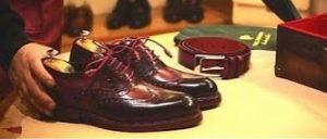 Men's Shoes Australia