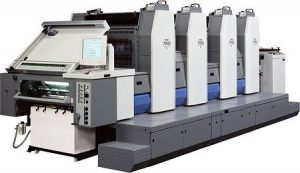 Offset Printers Adelaide