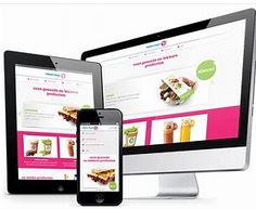 best of website design Adelaide