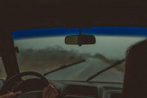 driving-school-sydney