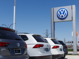 Volkswagen Service Adelaide