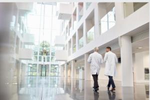Medical Center Adelaide Hills